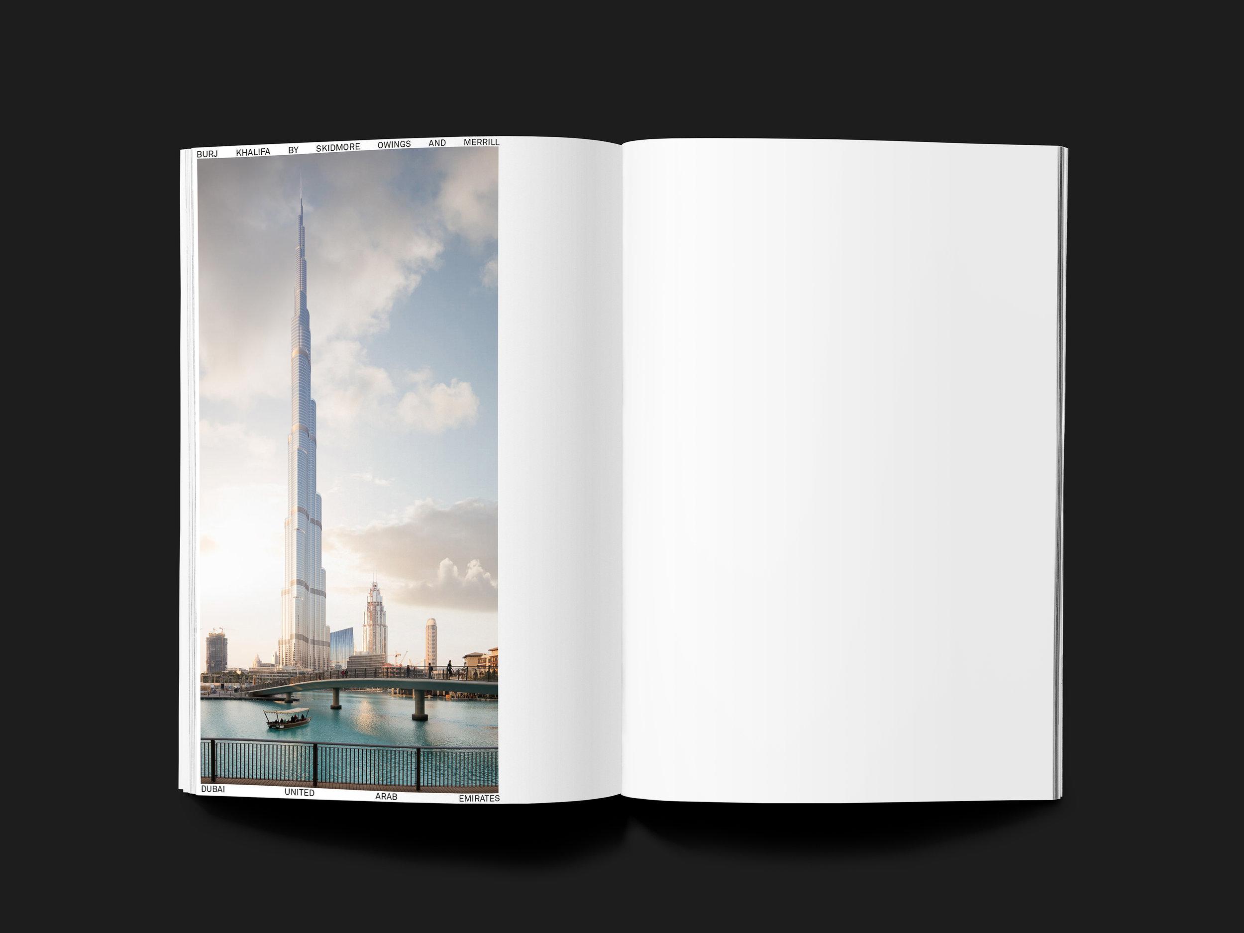 MKP_Soft_Book_Burj_Khalifa.jpg
