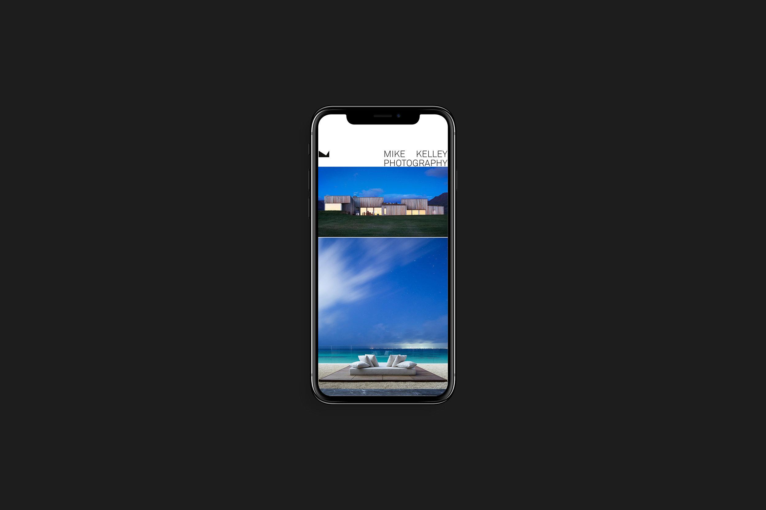 MKP_IPhone_Web_Home.jpg
