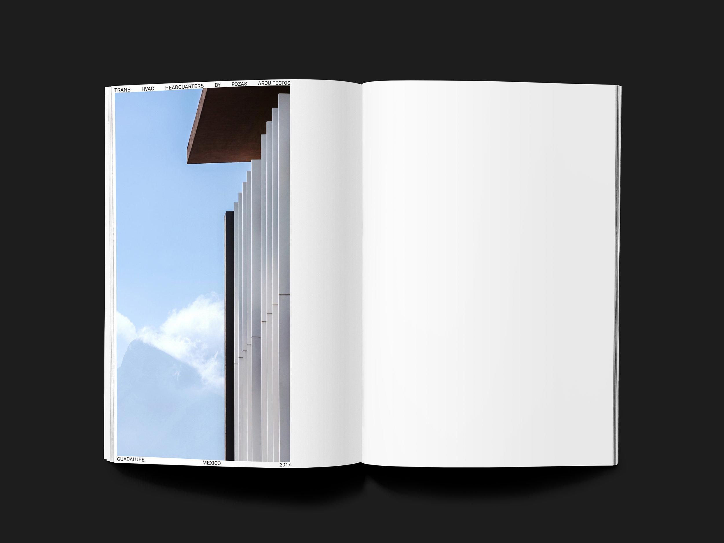 MKP_Soft_Book_Trane_Hvac_HQ.jpg