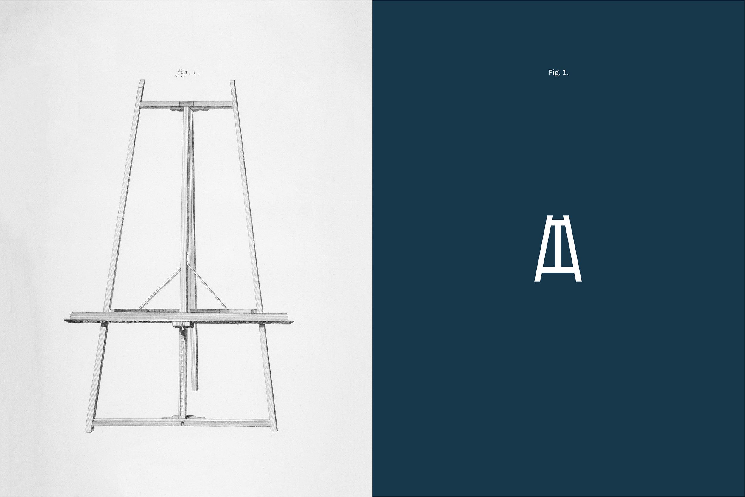 1_Atelier_Logo_Concept.jpg
