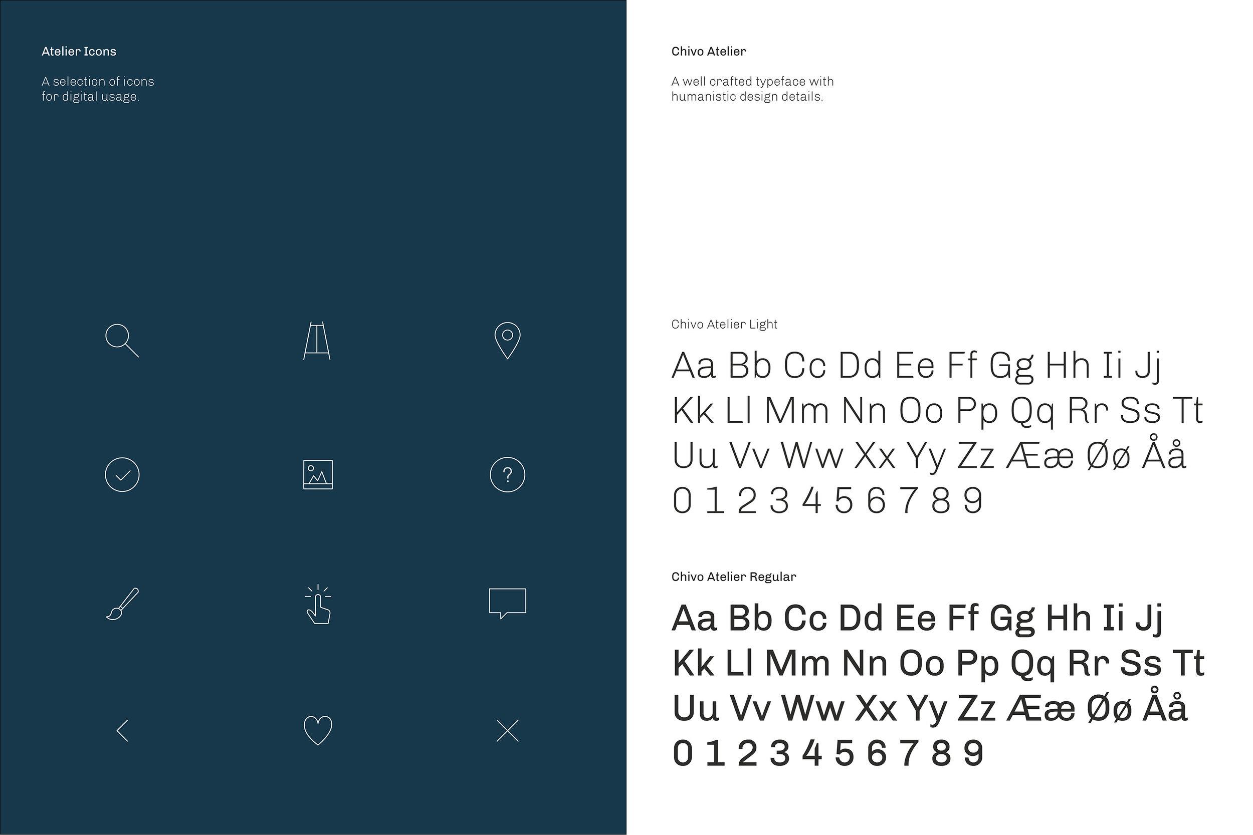 3_Typography_Icons_Atelier_Visuelt.jpg