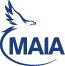 masschusetts-insurance-agent.jpg