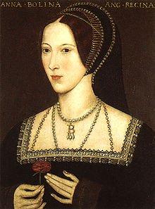 Anne Boleyn Portrait.jpg