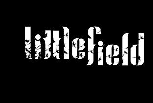 us-ny-littlefield.jpg