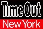 time_out_logo.jpg