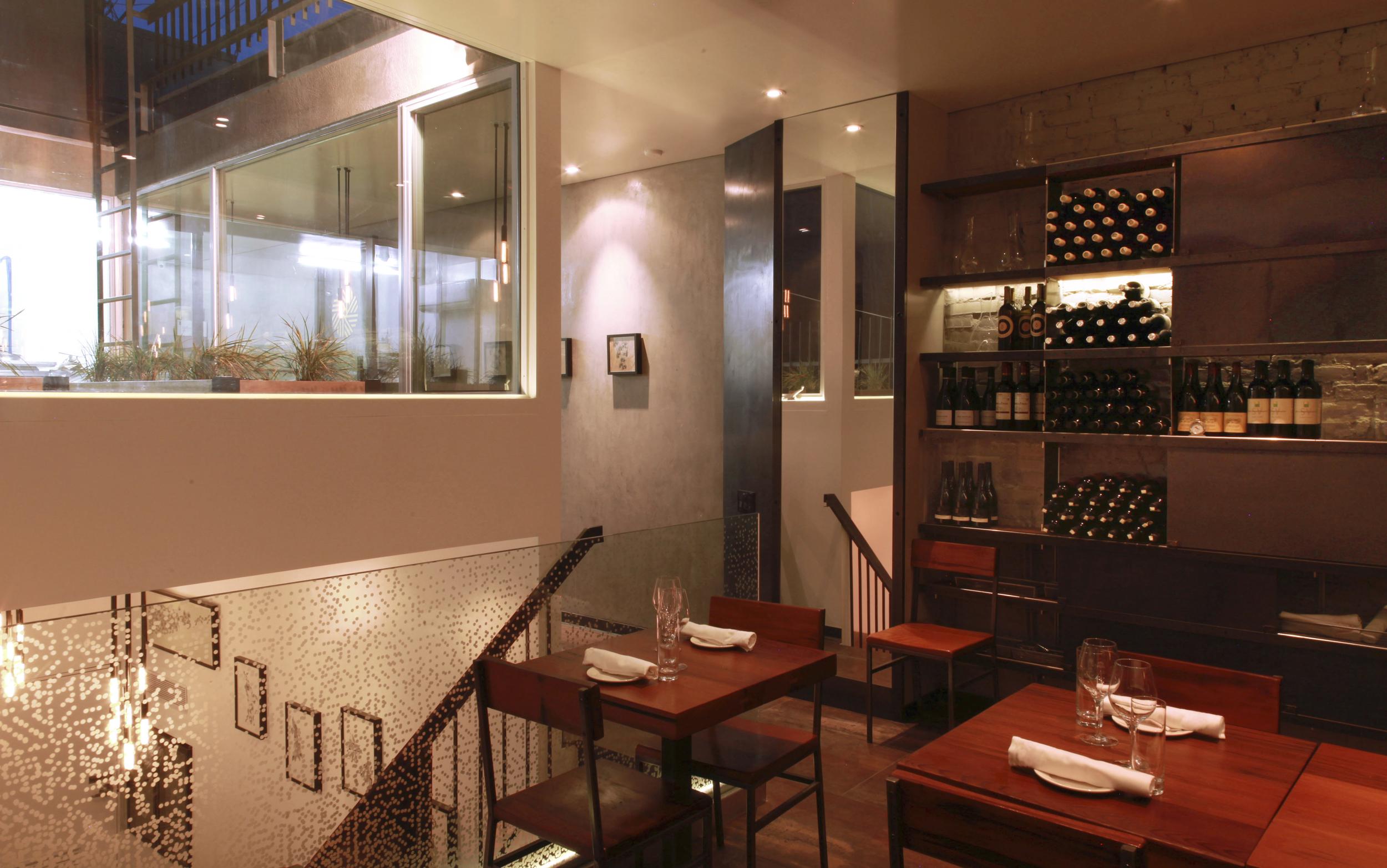 upper dining 1.jpg