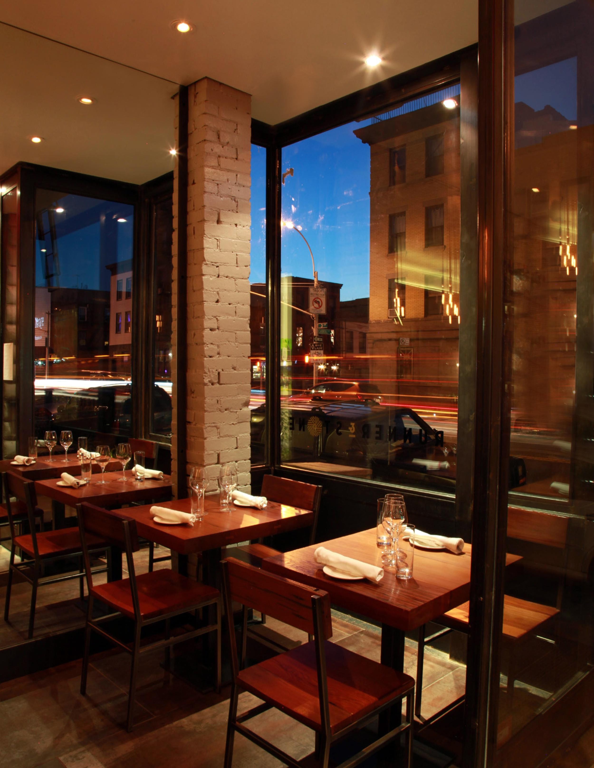 upper dining 2.jpg