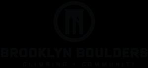BKB_Logo_Vertical_300x139.png