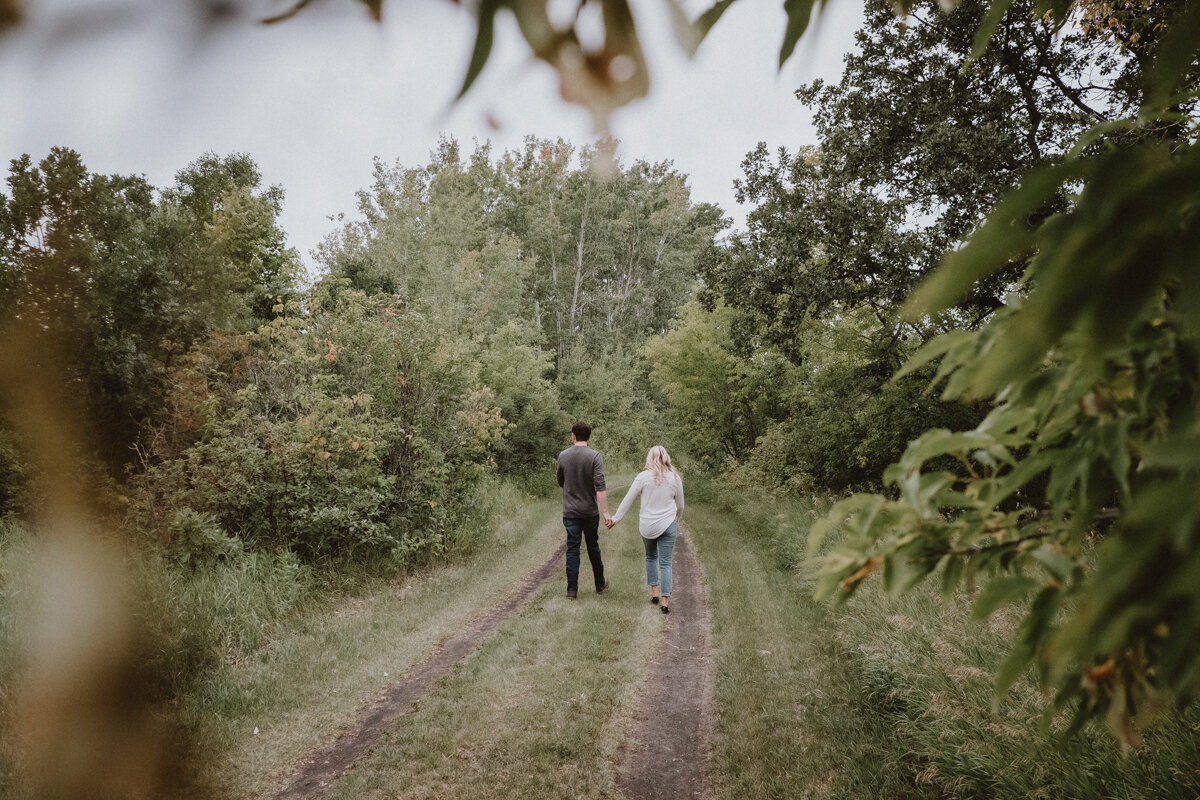 Winnipeg Wedding Photographer-64.jpg