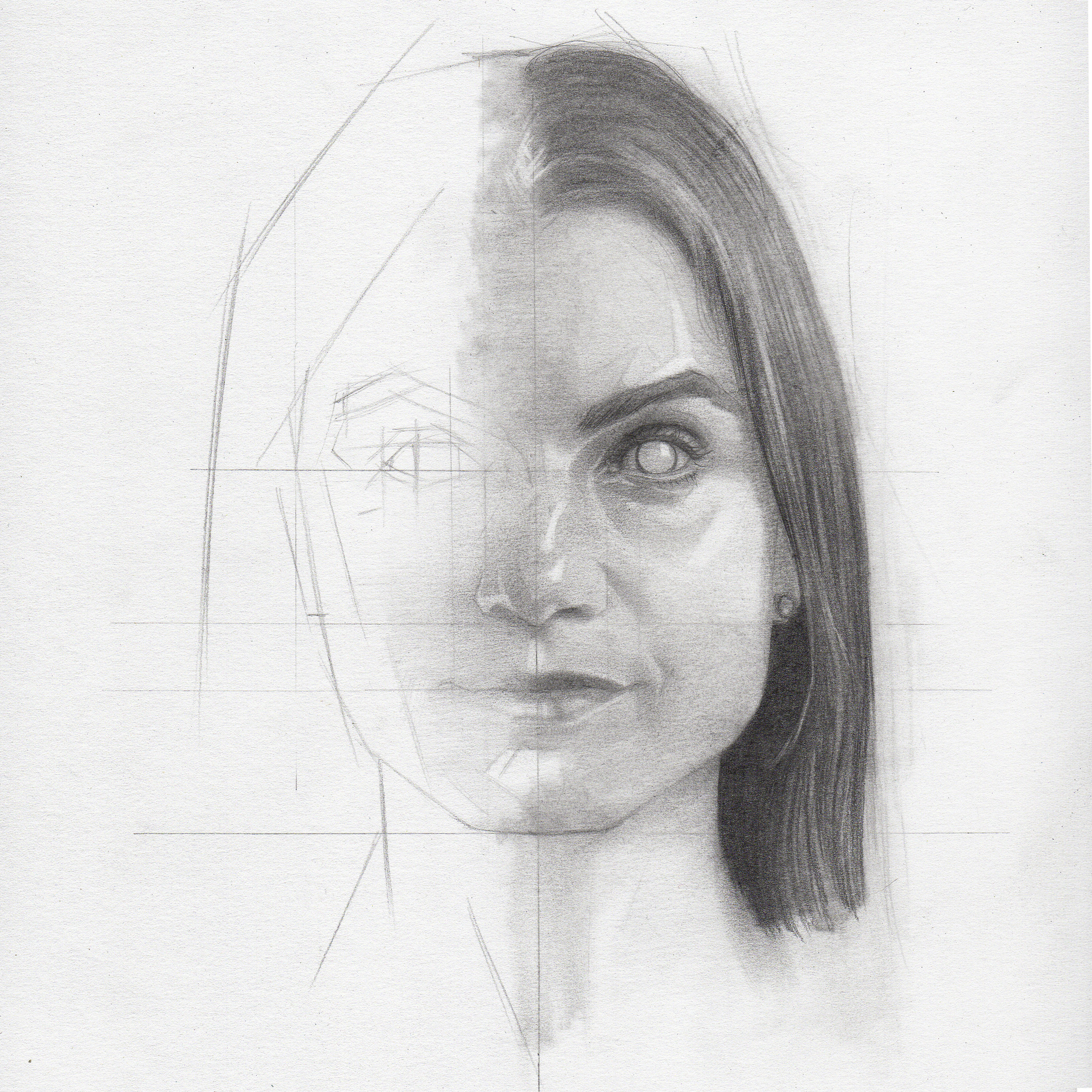 ANNIE-FRONT-STUDY.jpg