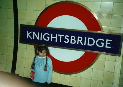london2-1.jpeg