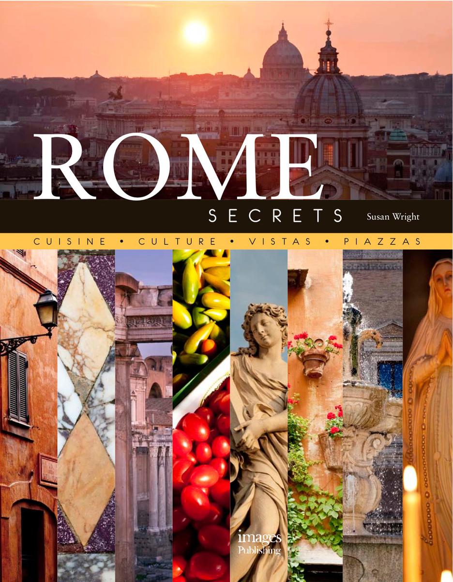 RomeSecretsFrontCover_lr.jpg