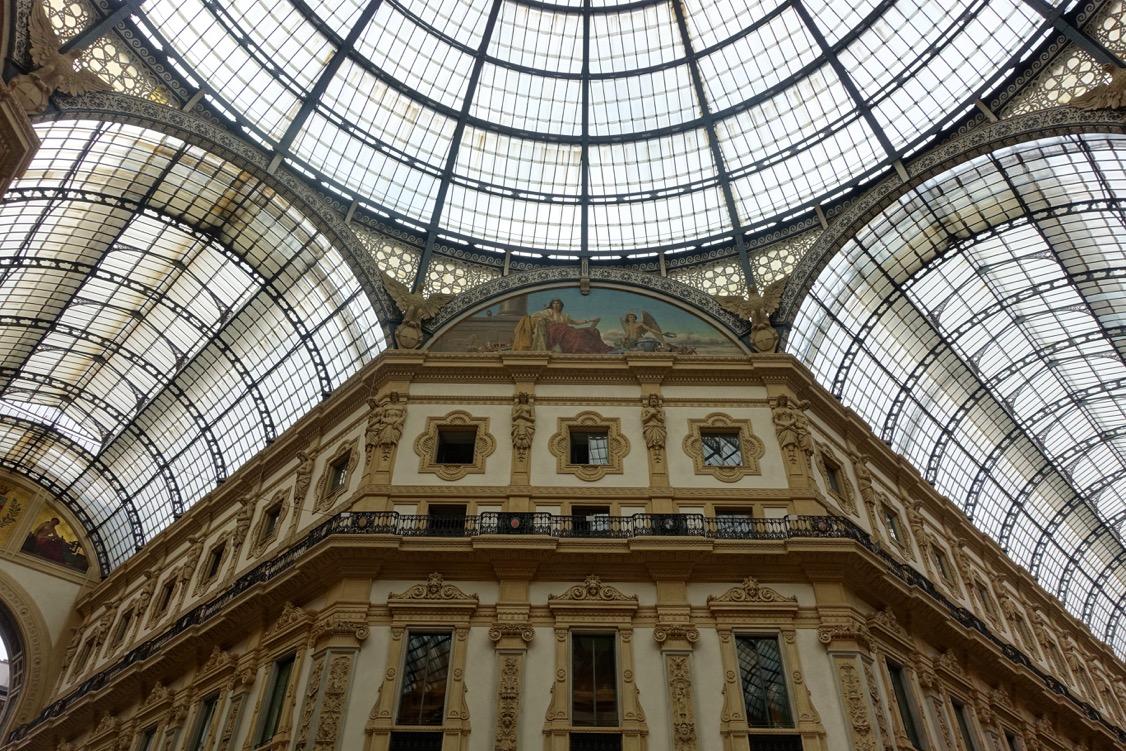 DT365 Milan Mall.jpeg