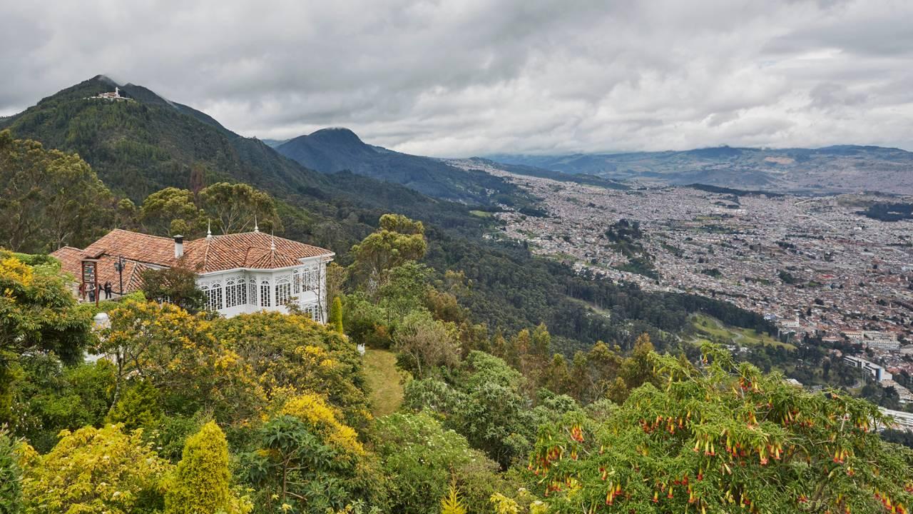 Bogota DT365.jpeg