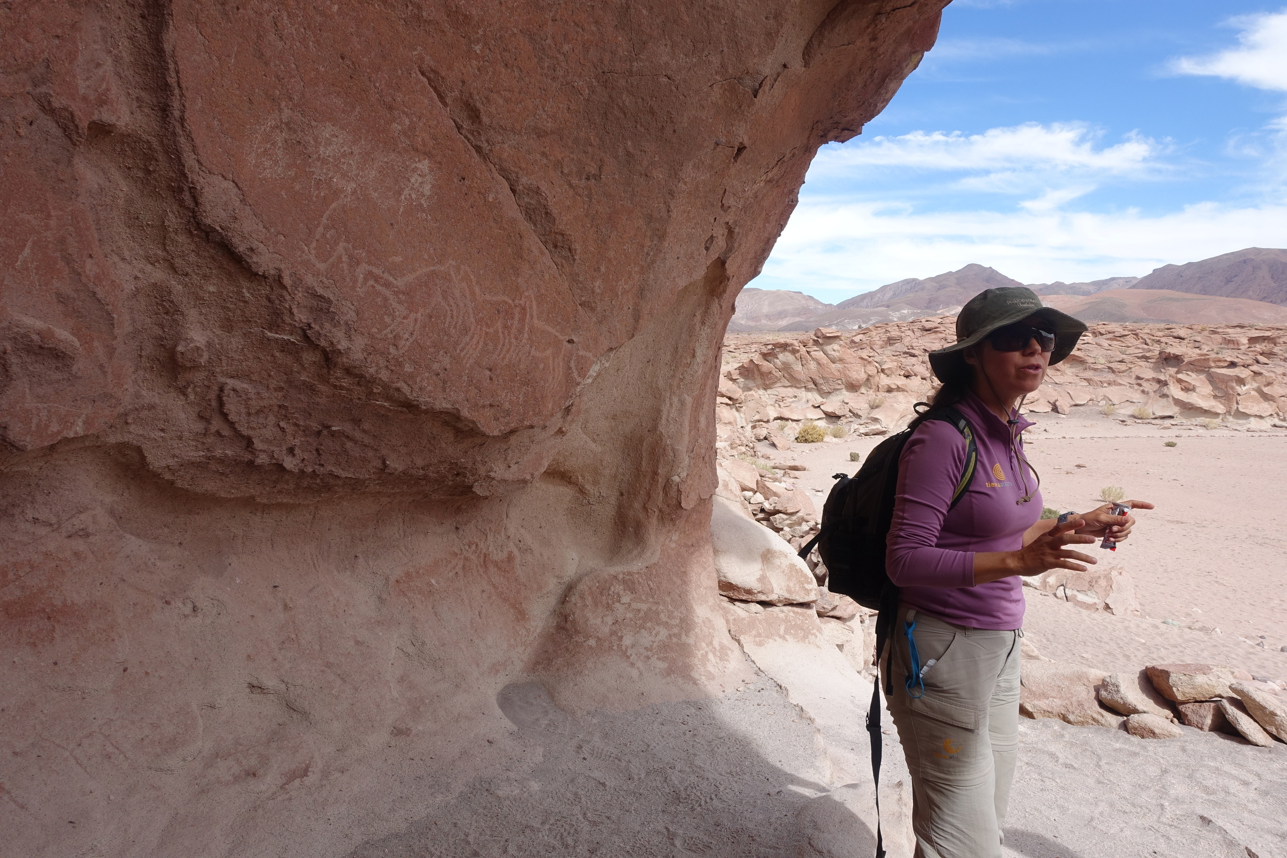 Daytripper365--Guided Atacama Walk .jpeg