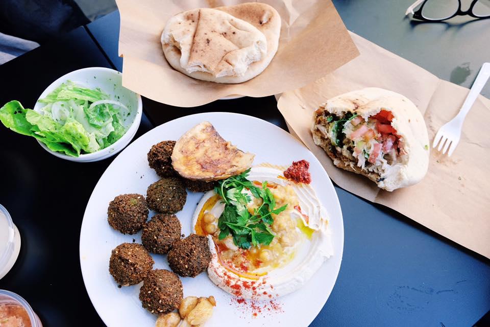 Lunch Tel Aviv.jpg