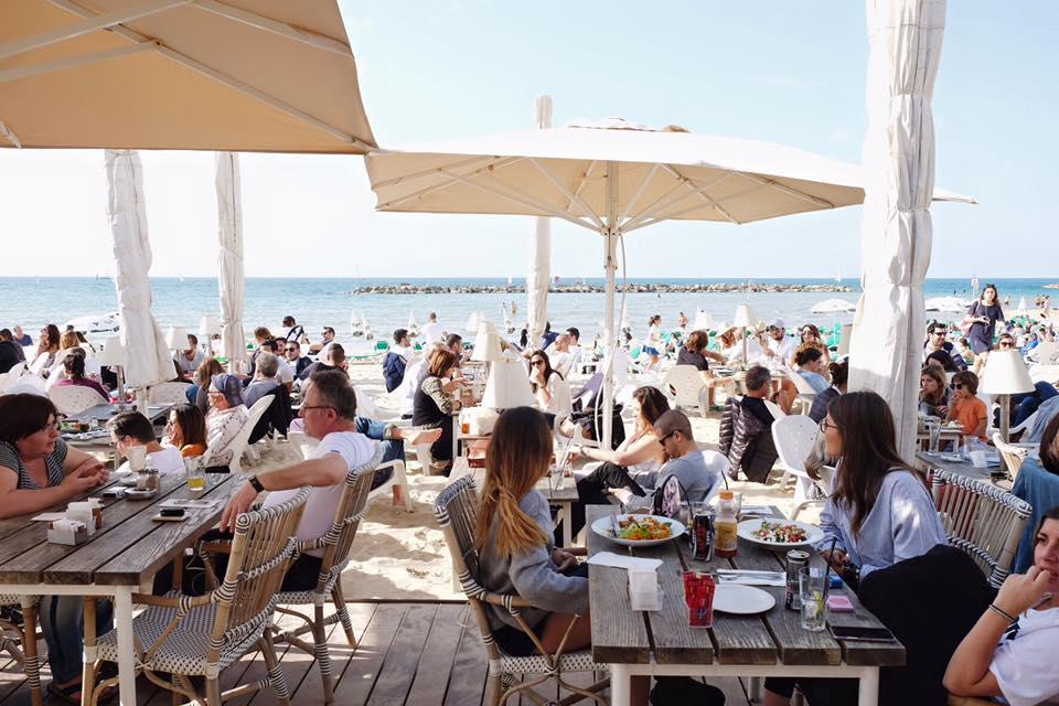 Beach Tel Aviv.jpg