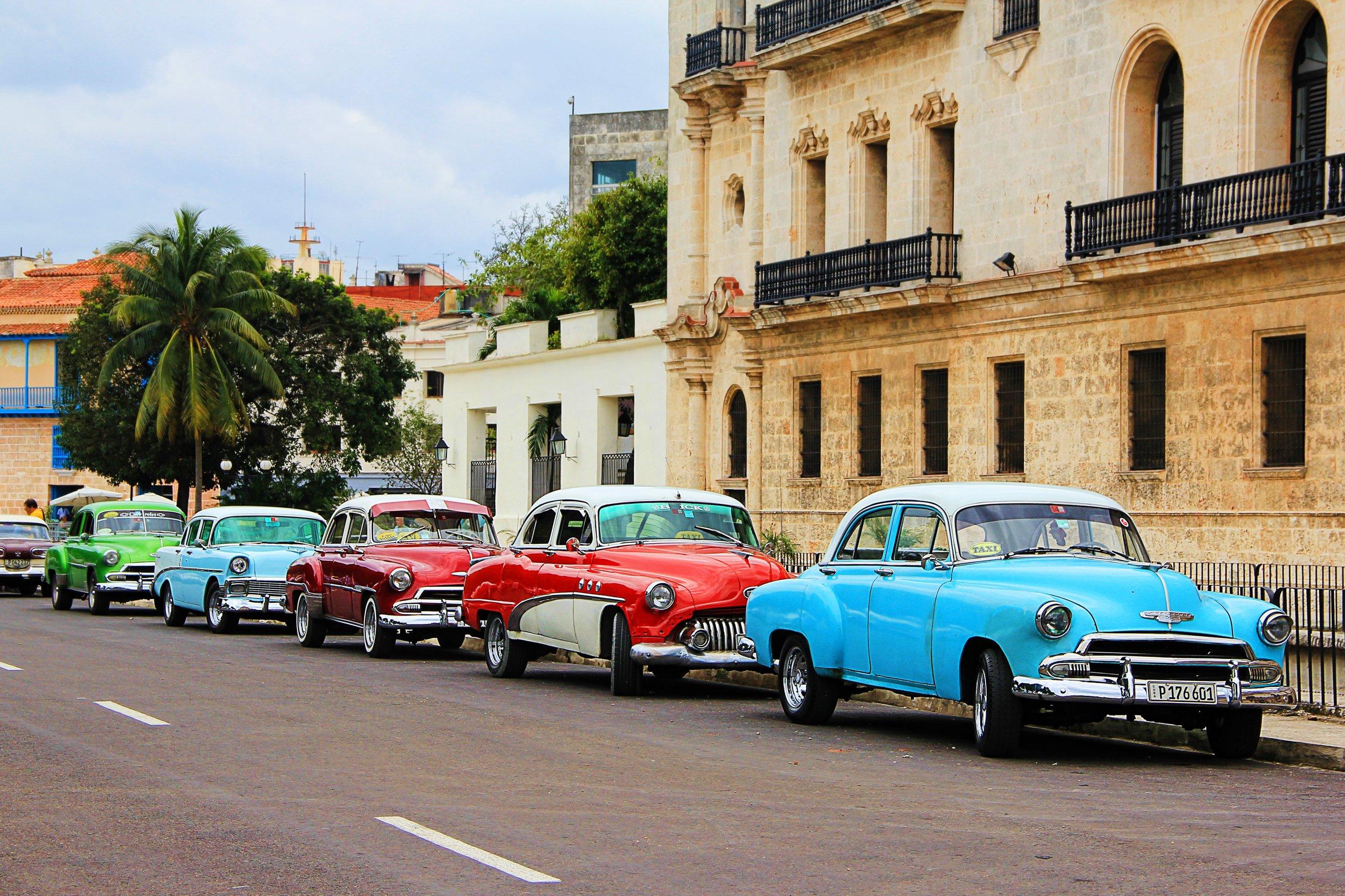 B&R Cuba (2).jpeg