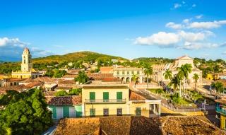 Cuba_XXLarge_Trinidad_Church.jpeg