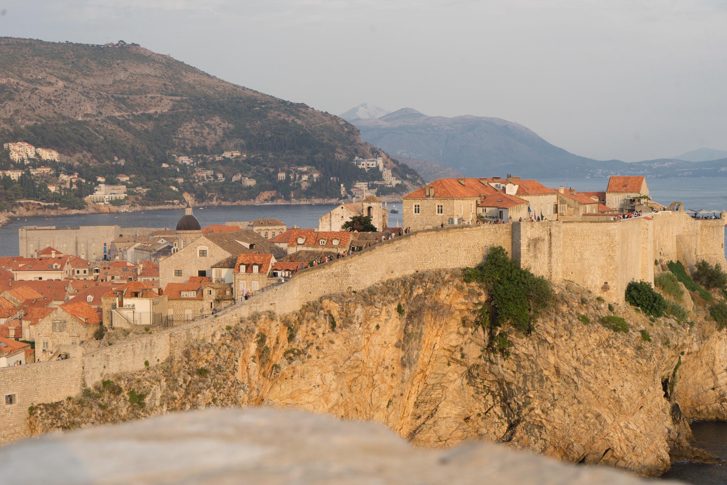 Dubrovnik-18.jpg