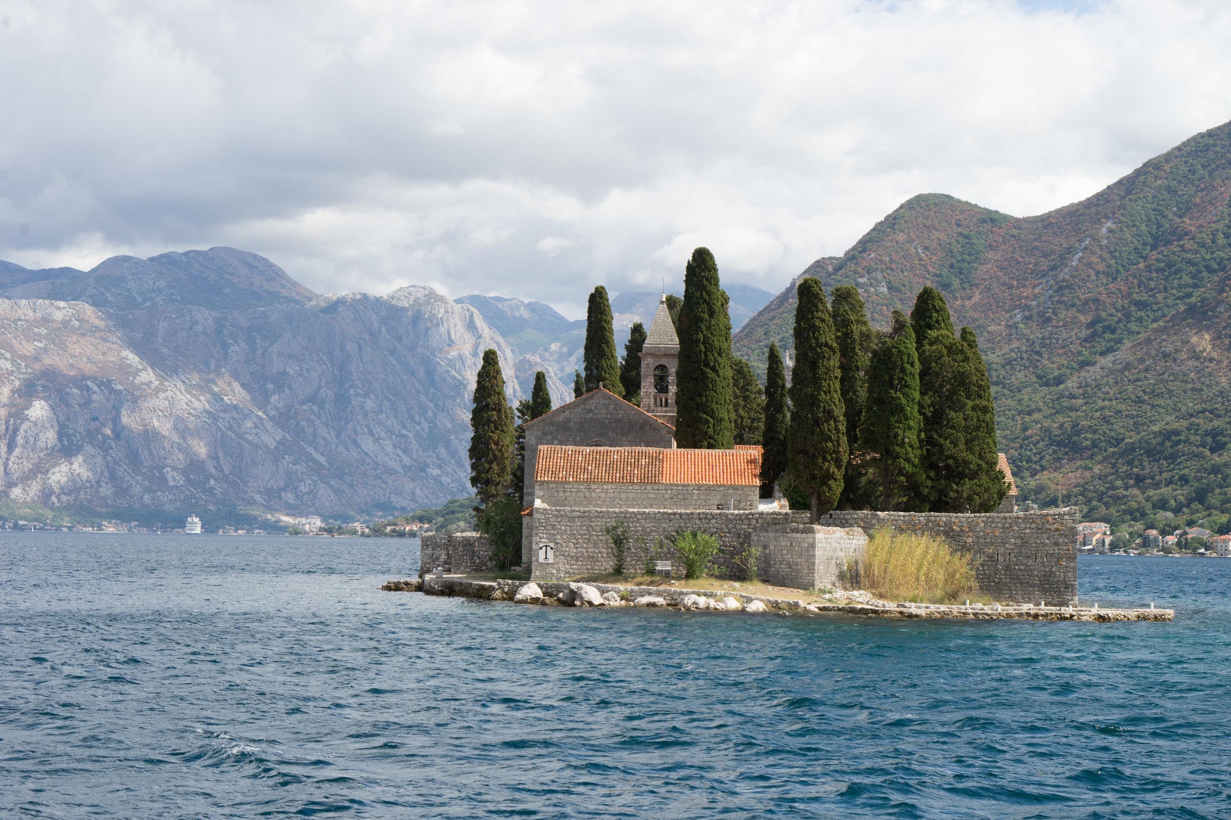Daytripper 365 Montenegro-01741.jpg