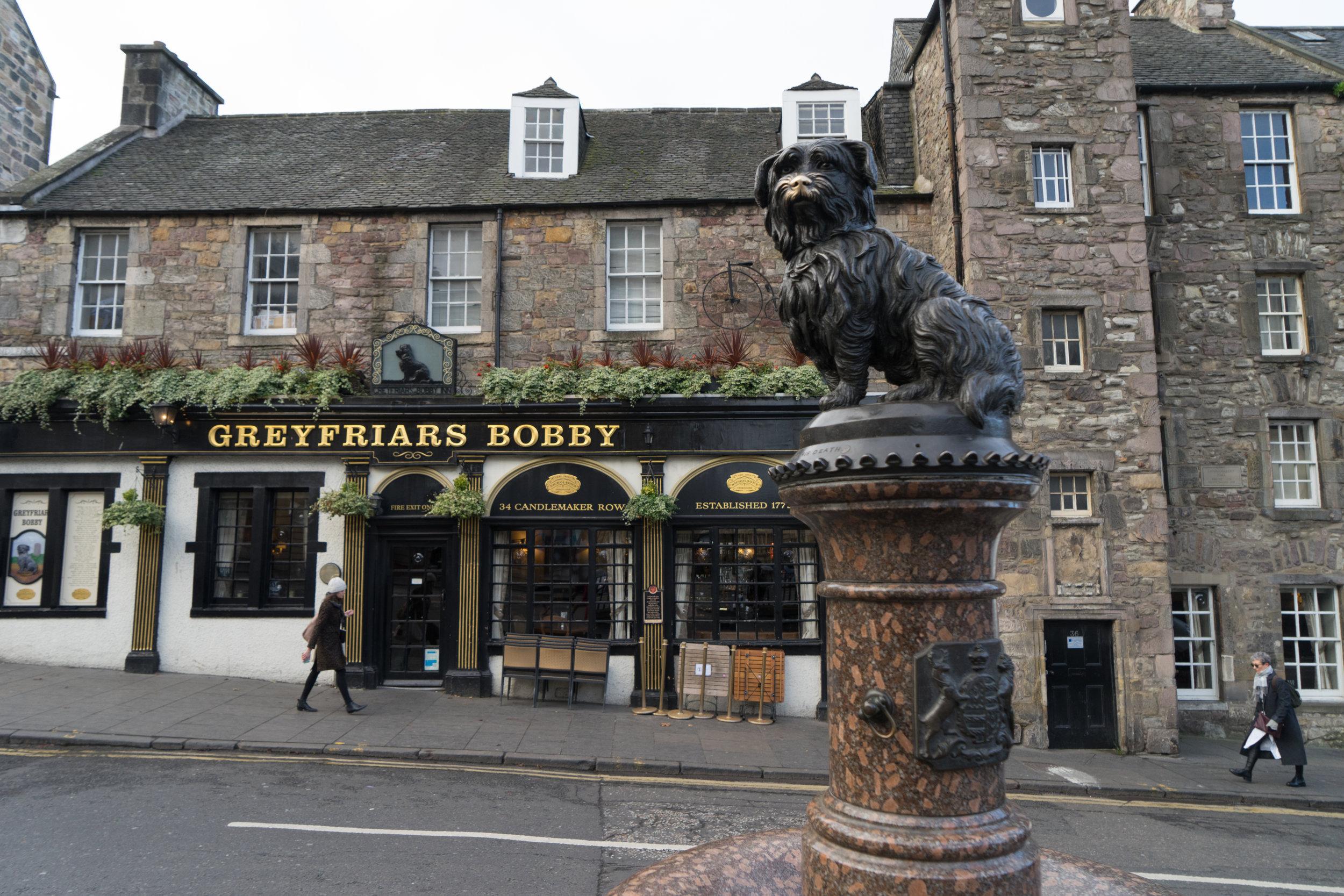 Daytripper 365 Edinburgh-03299.jpg