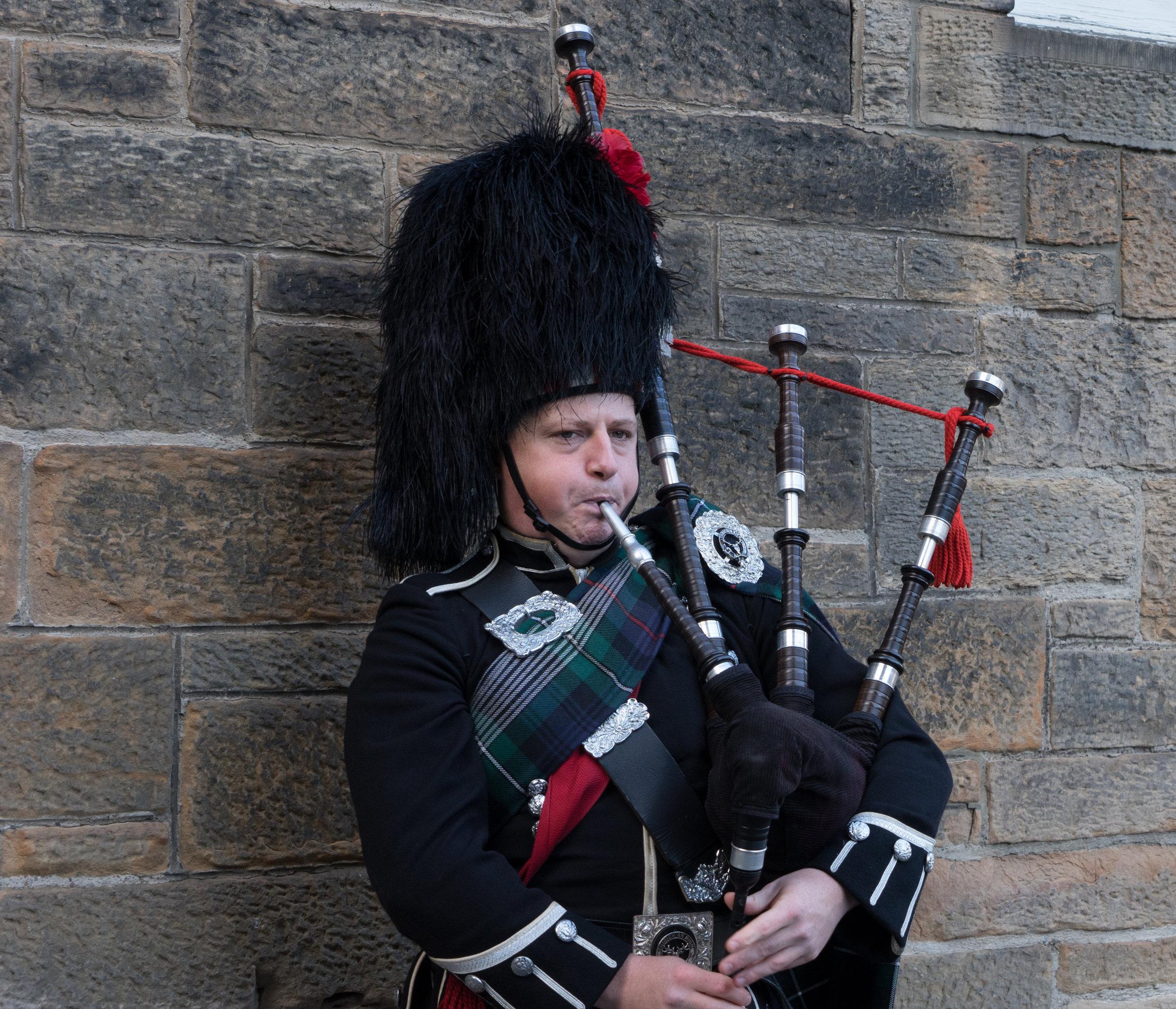 Daytripper 365 Edinburgh-03415.jpg