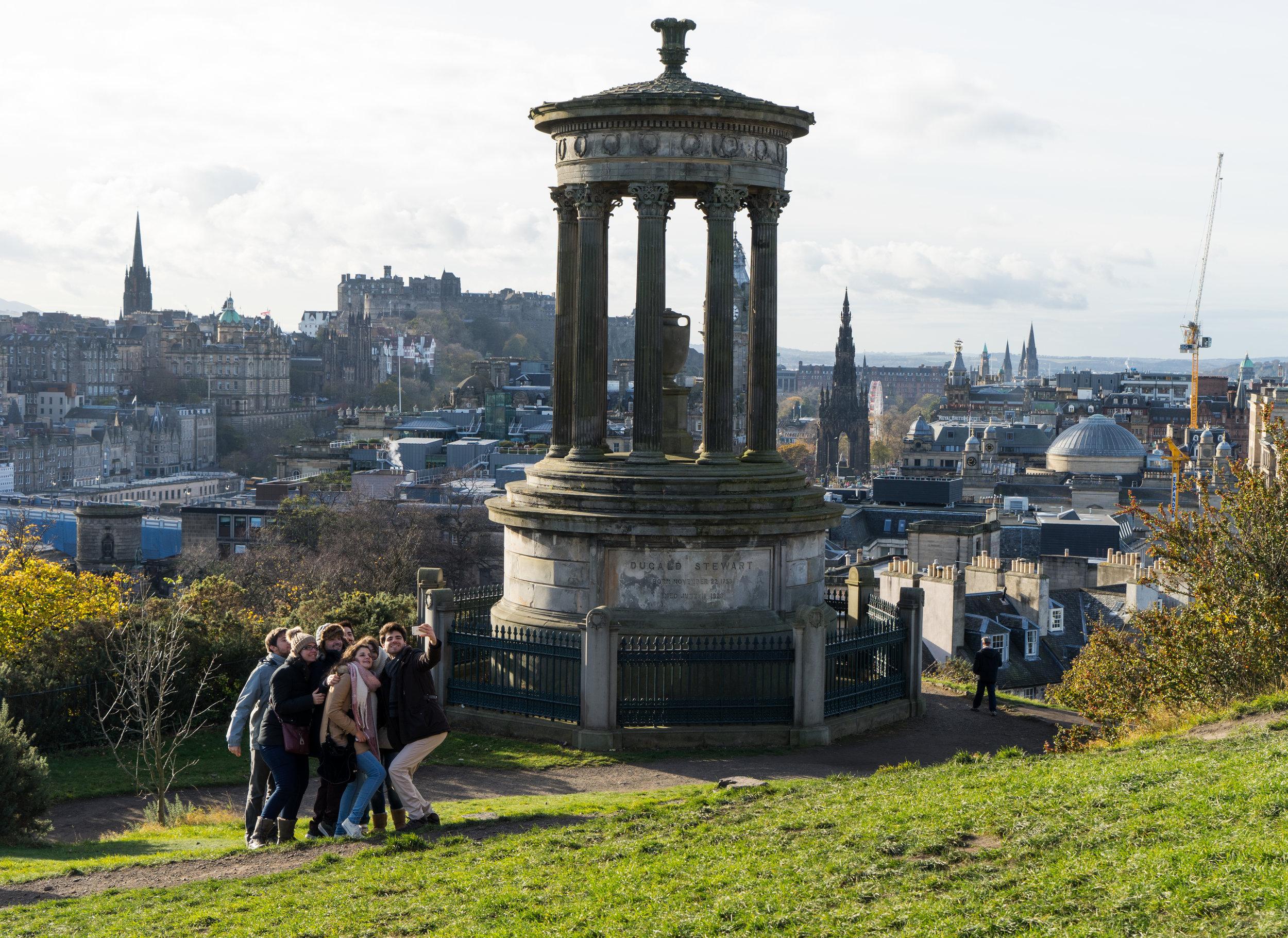 Daytripper 365 Edinburgh-04503.jpg
