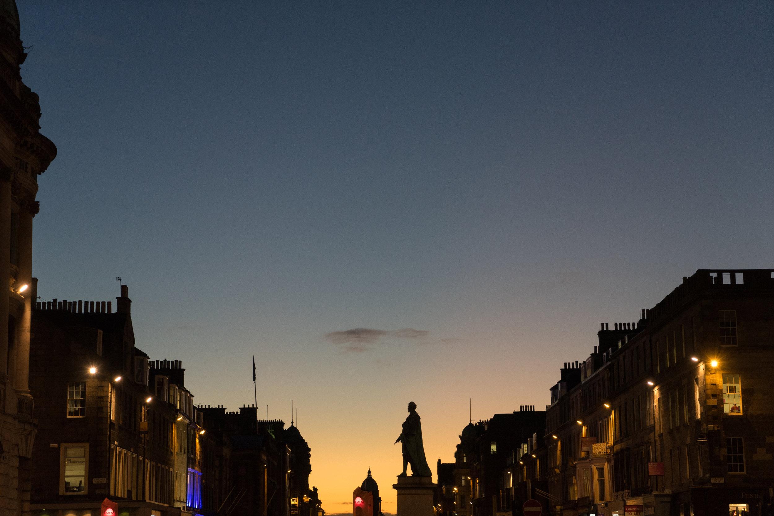 Daytripper 365 Edinburgh-2-12.jpg