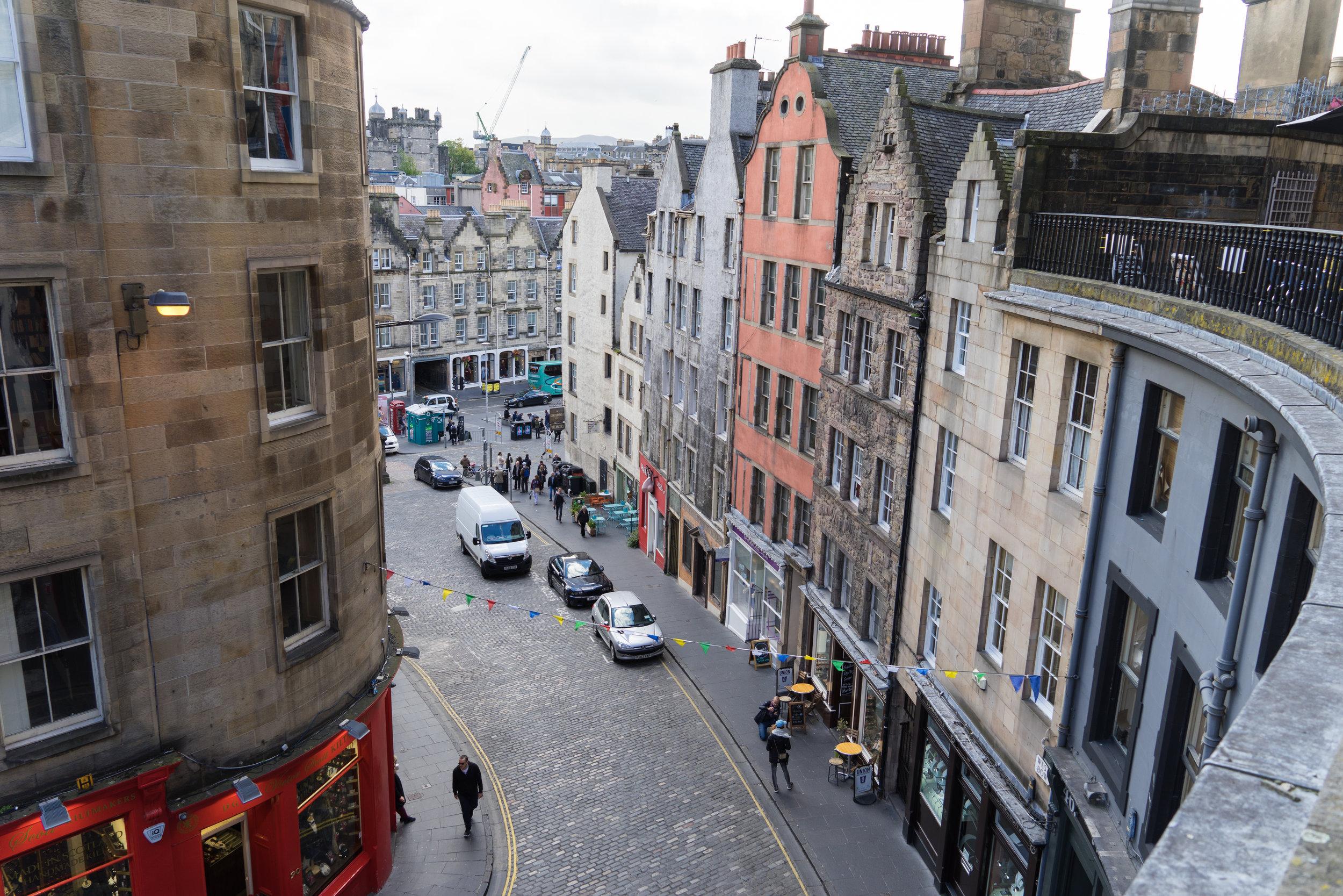 Daytripper 365 Edinburgh-01974.jpg