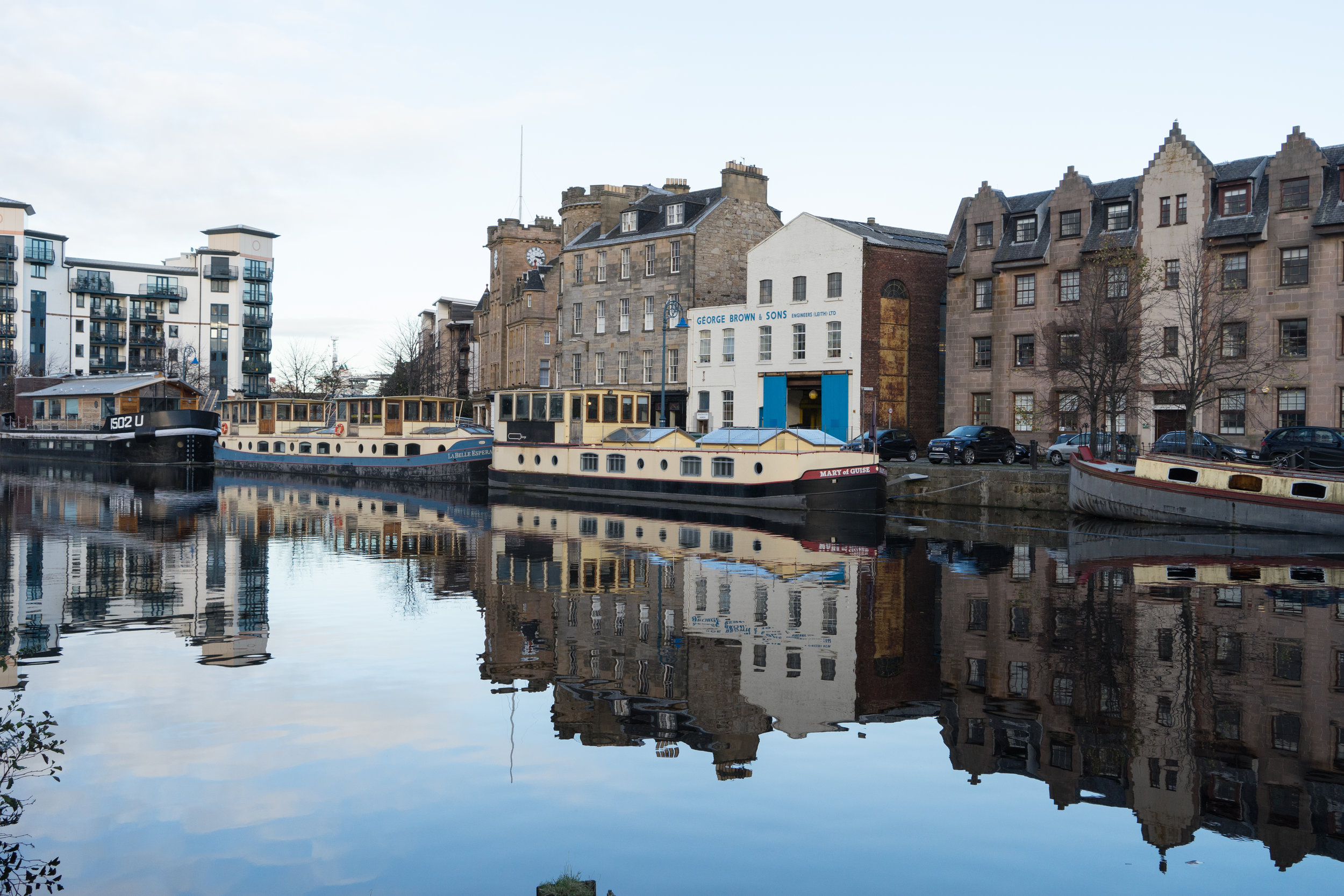 Daytripper 365 Edinburgh-2-10.jpg