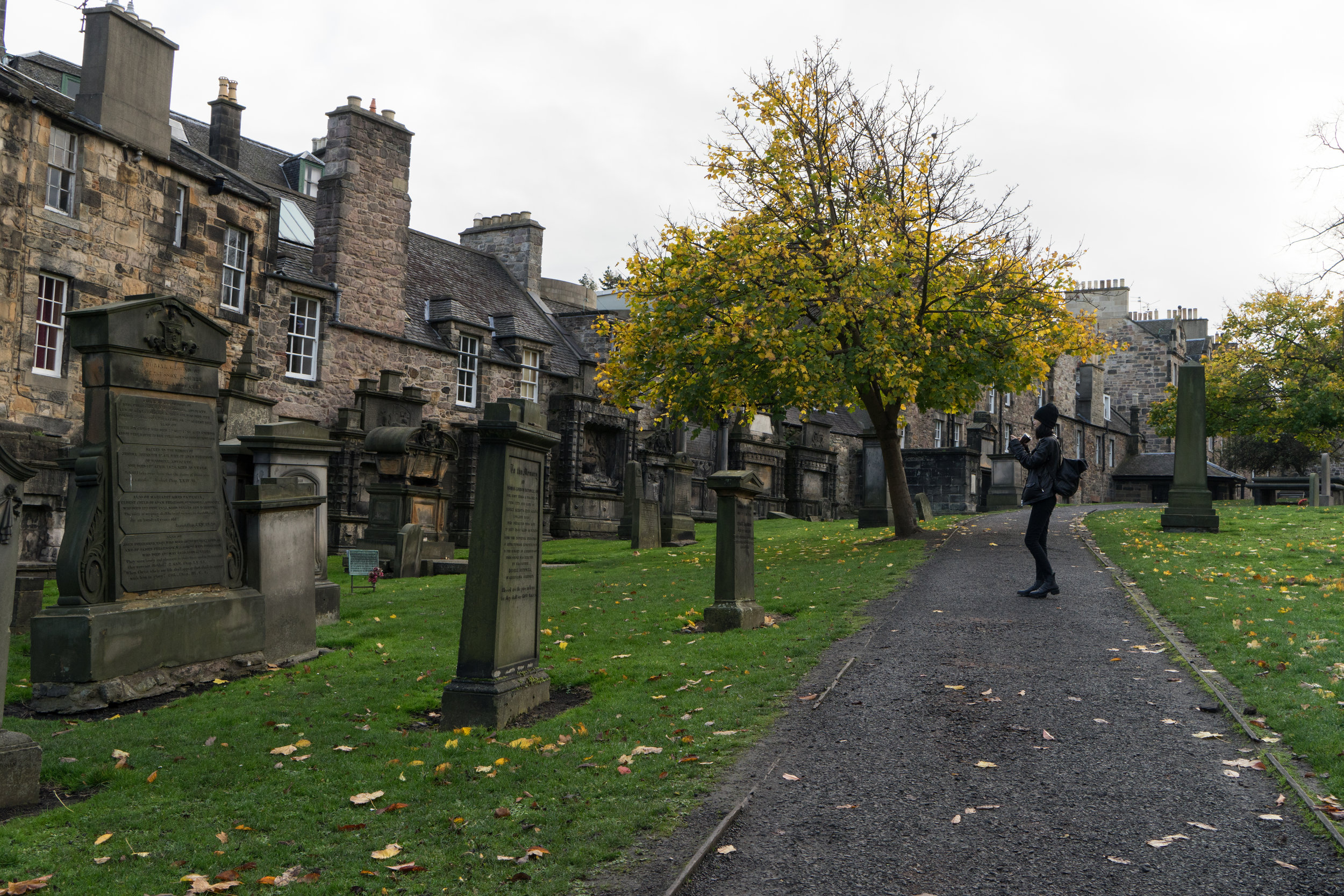 Daytripper 365 Edinburgh-03311.jpg