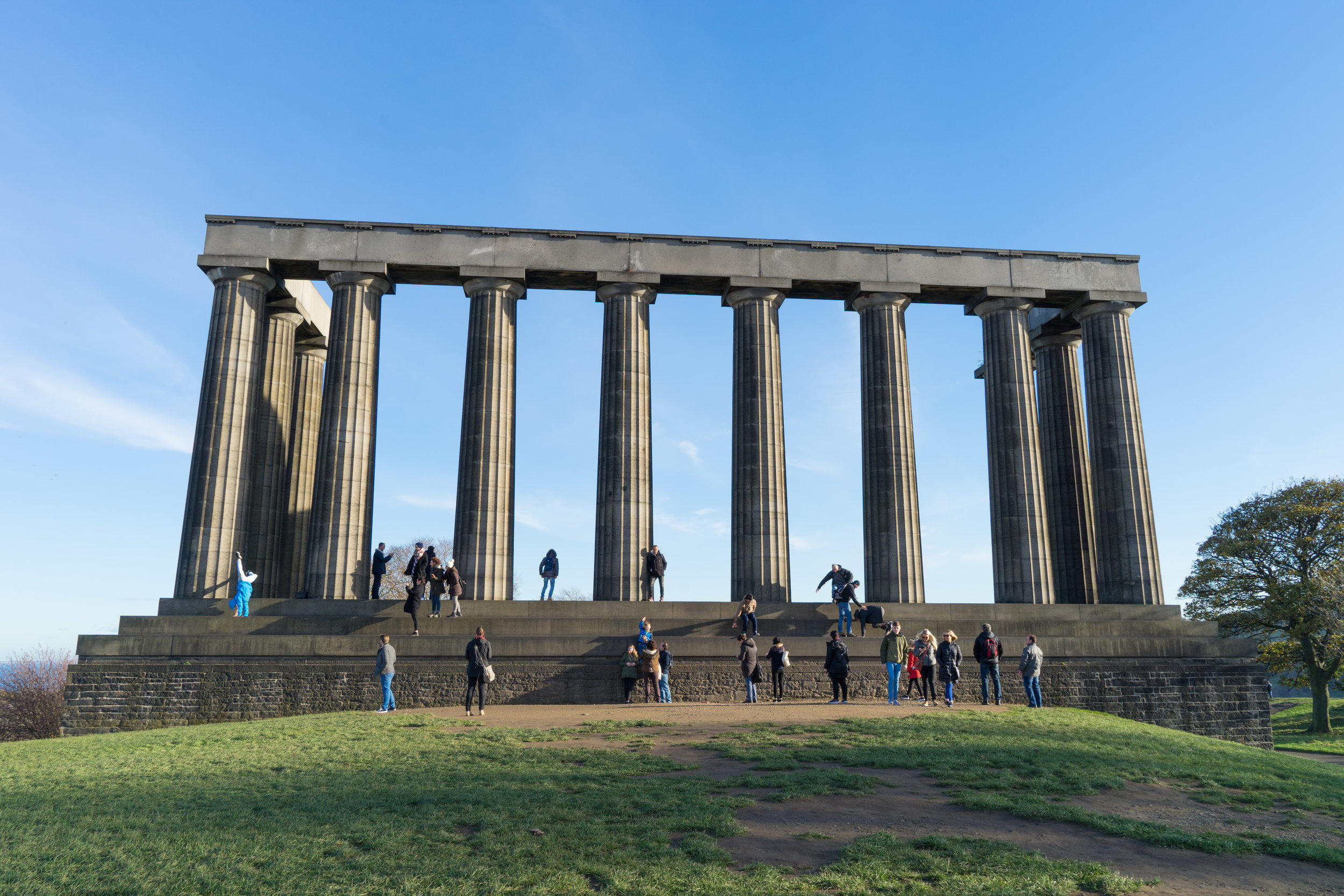 Daytripper 365 Edinburgh-04489.jpg
