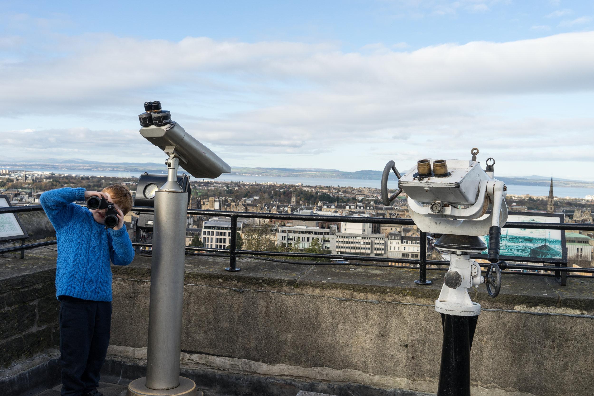 Daytripper 365 Edinburgh-03403.jpg
