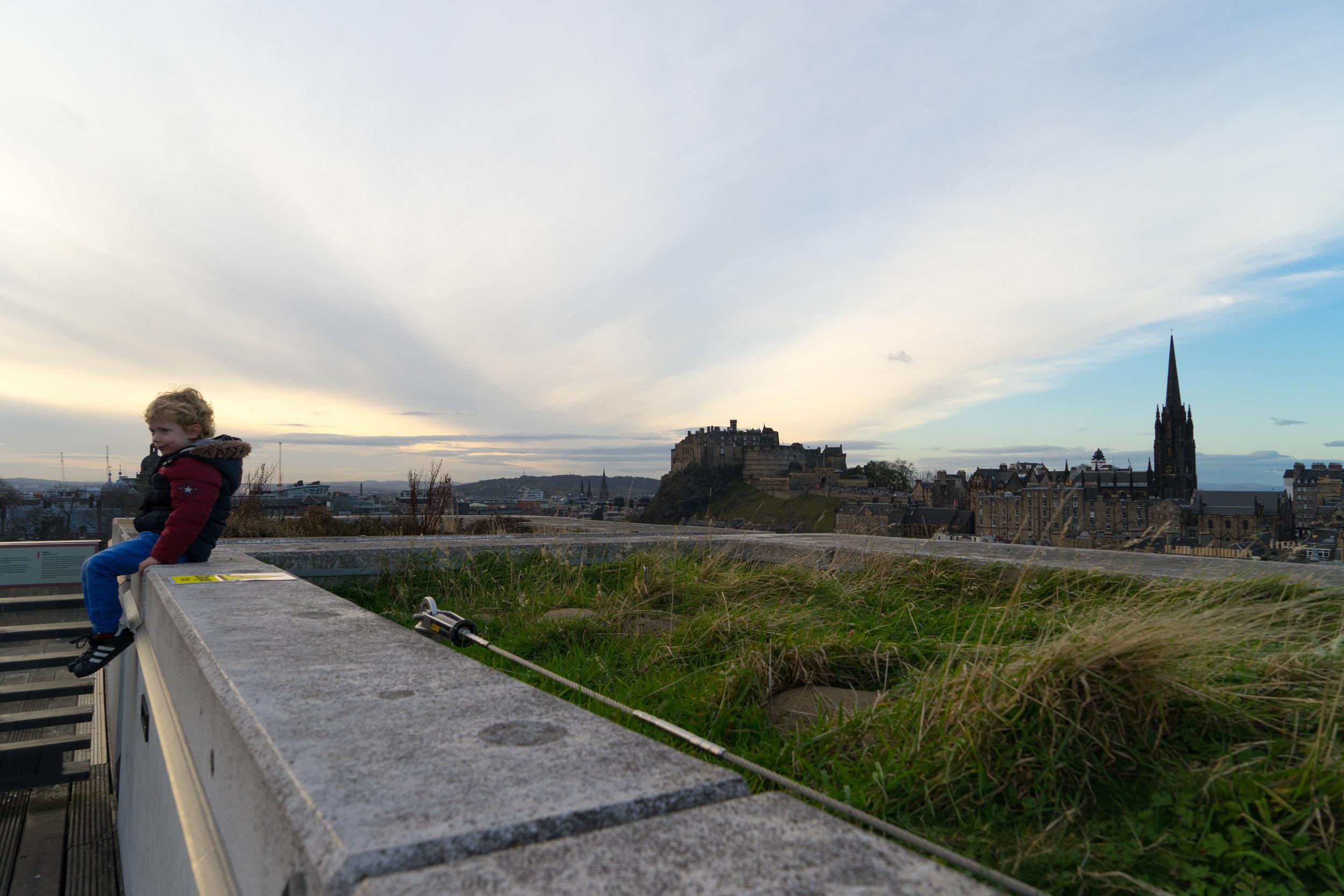 Daytripper 365 Edinburgh-04563.jpg