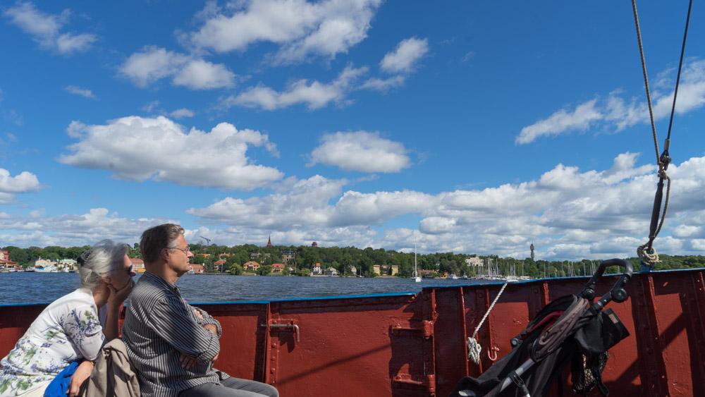 Daytripper Stockholm (5 of 25).jpg