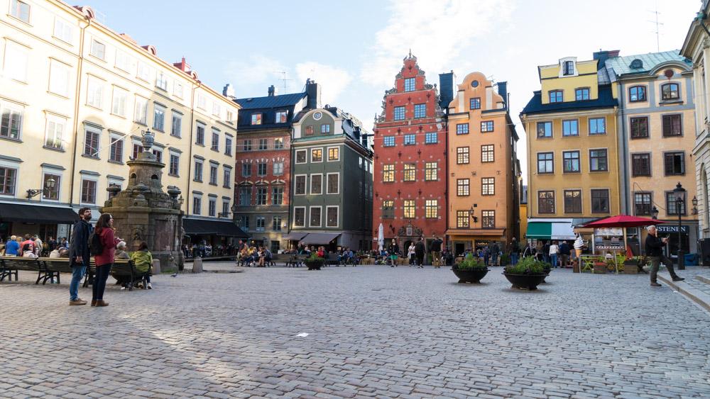 Daytripper Stockholm (2 of 25).jpg