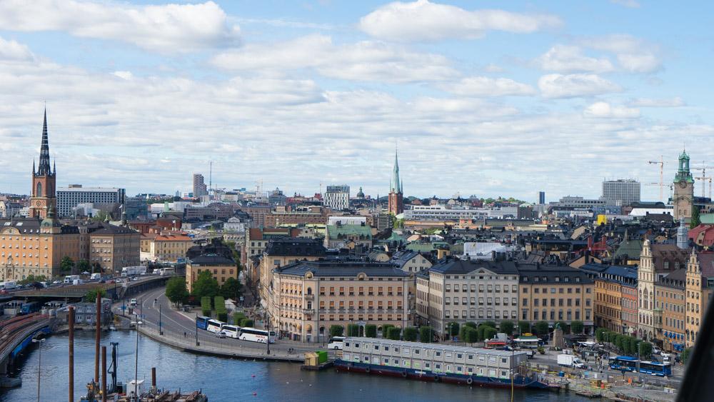 Daytripper Stockholm (22 of 25).jpg