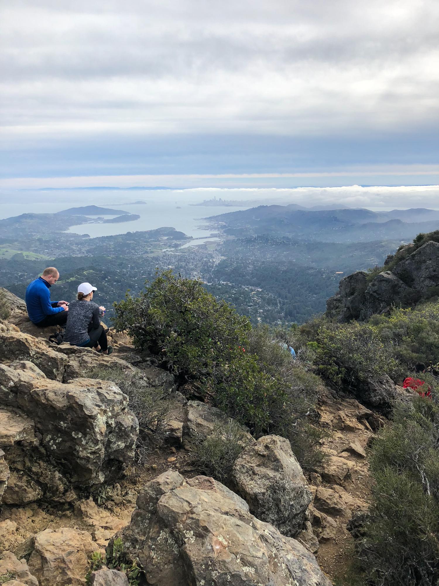 Daytripper365 Coast Ridge (15 of 17).jpg