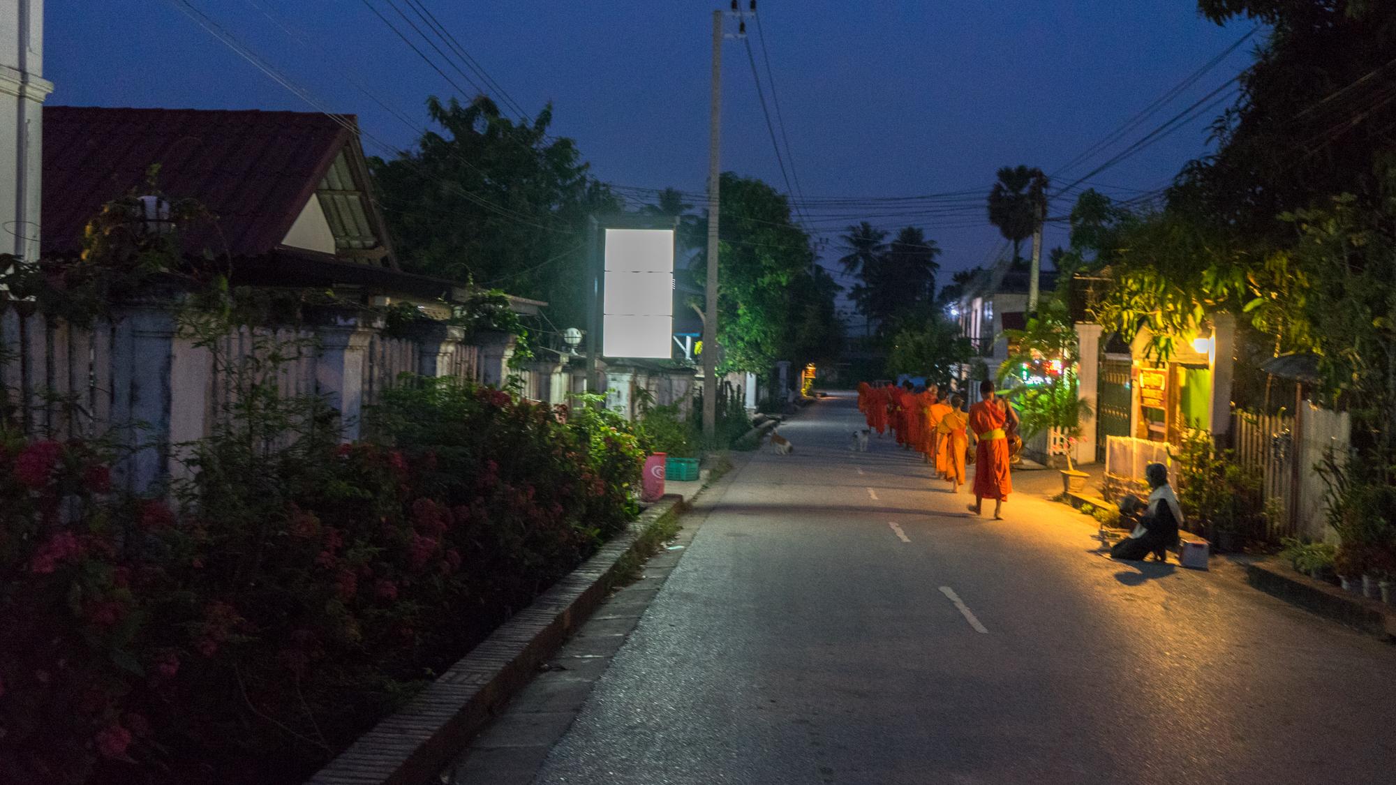 Daytripper365 Laos (2 of 39).jpg