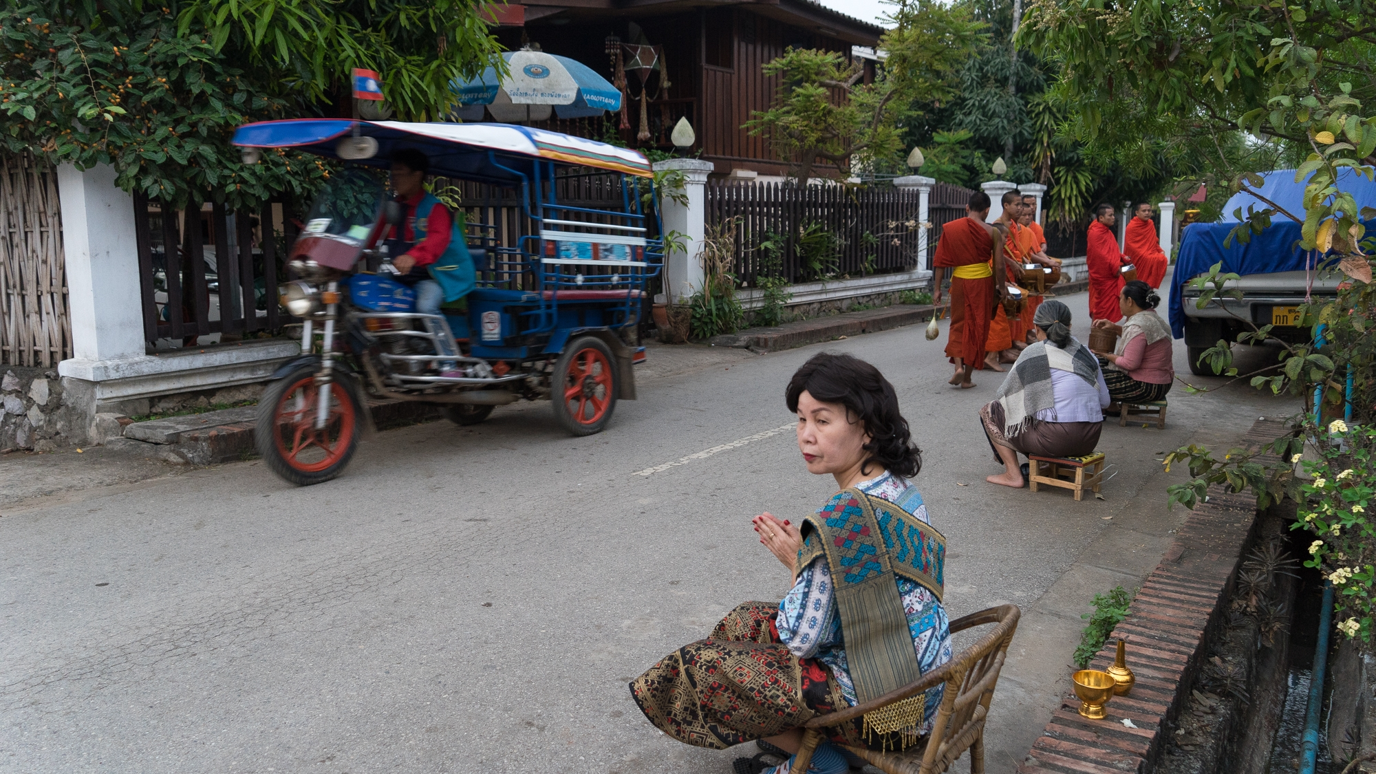 Daytripper365 Laos (29 of 39).jpg