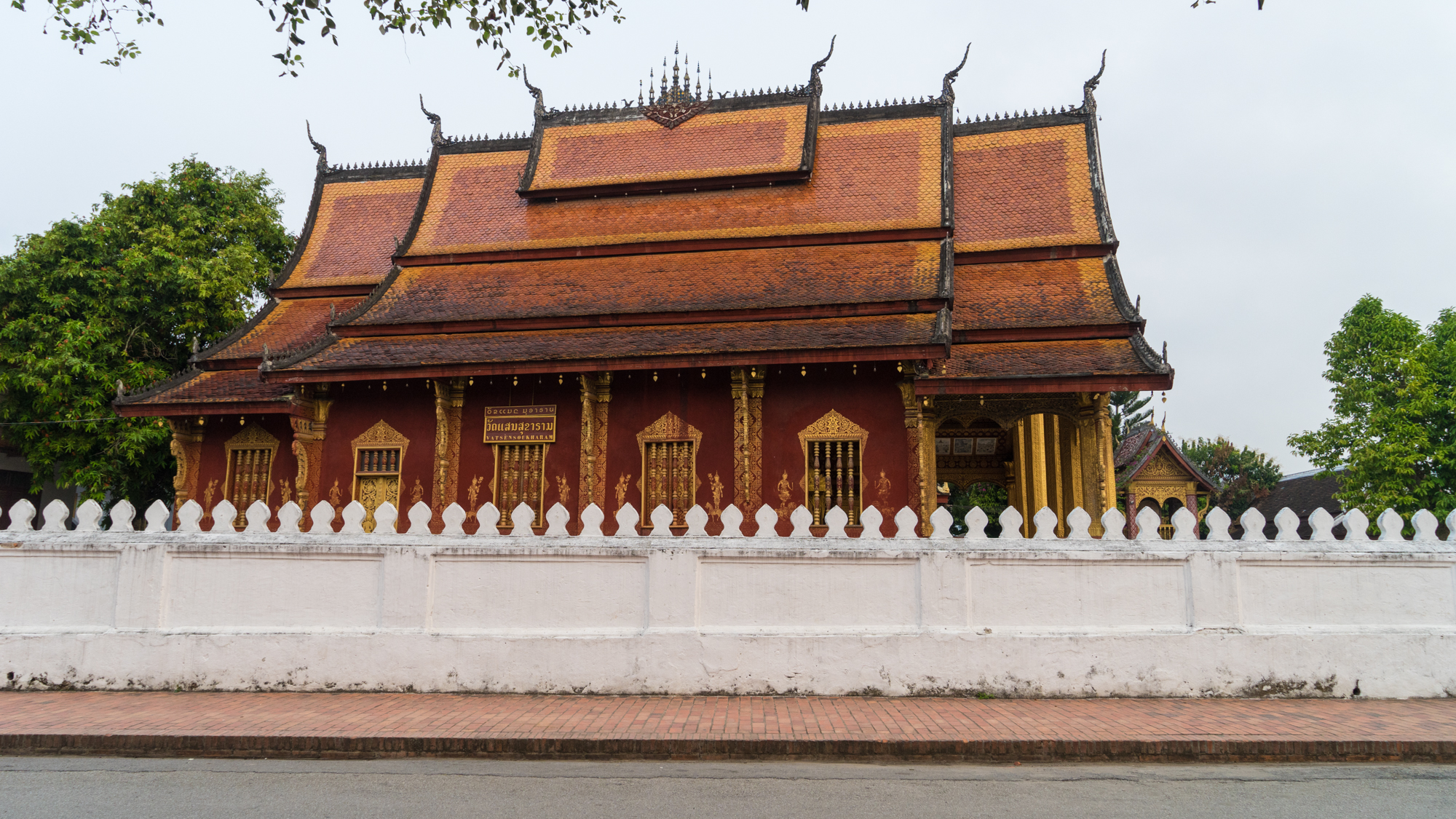 Daytripper365 Laos (6 of 39).jpg