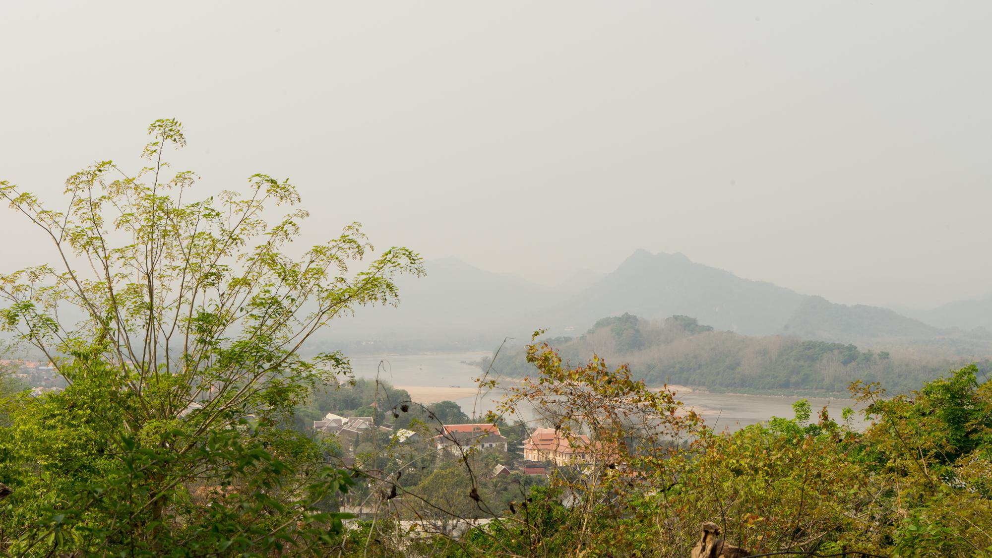 Daytripper365 Laos (14 of 39).jpg