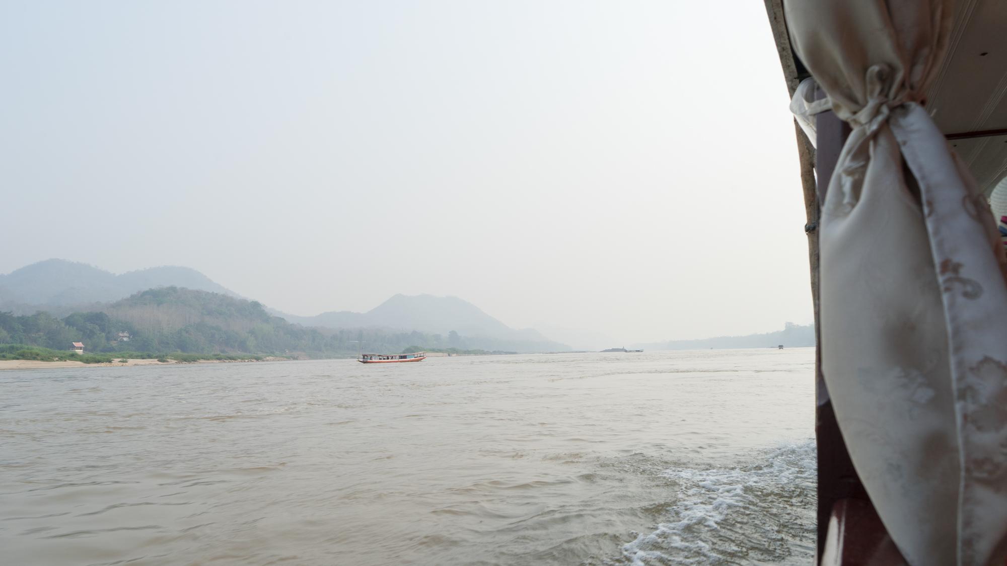 Daytripper365 Laos (31 of 39).jpg
