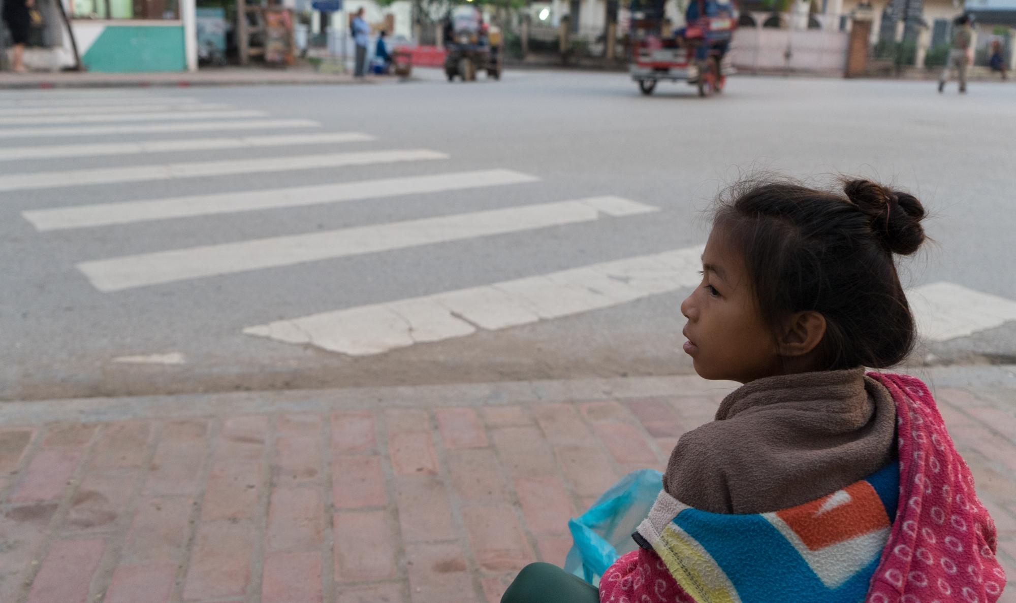 Daytripper365 Laos (25 of 39).jpg