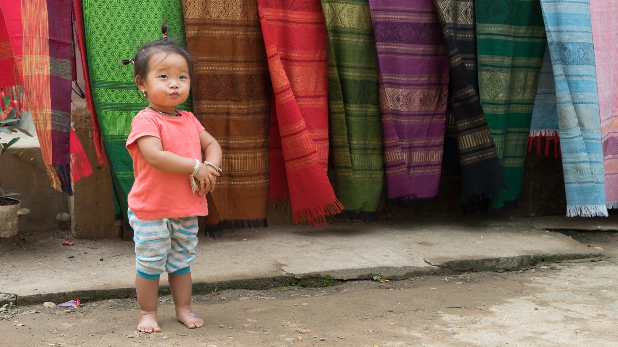 Daytripper365 Laos (35 of 39).jpg