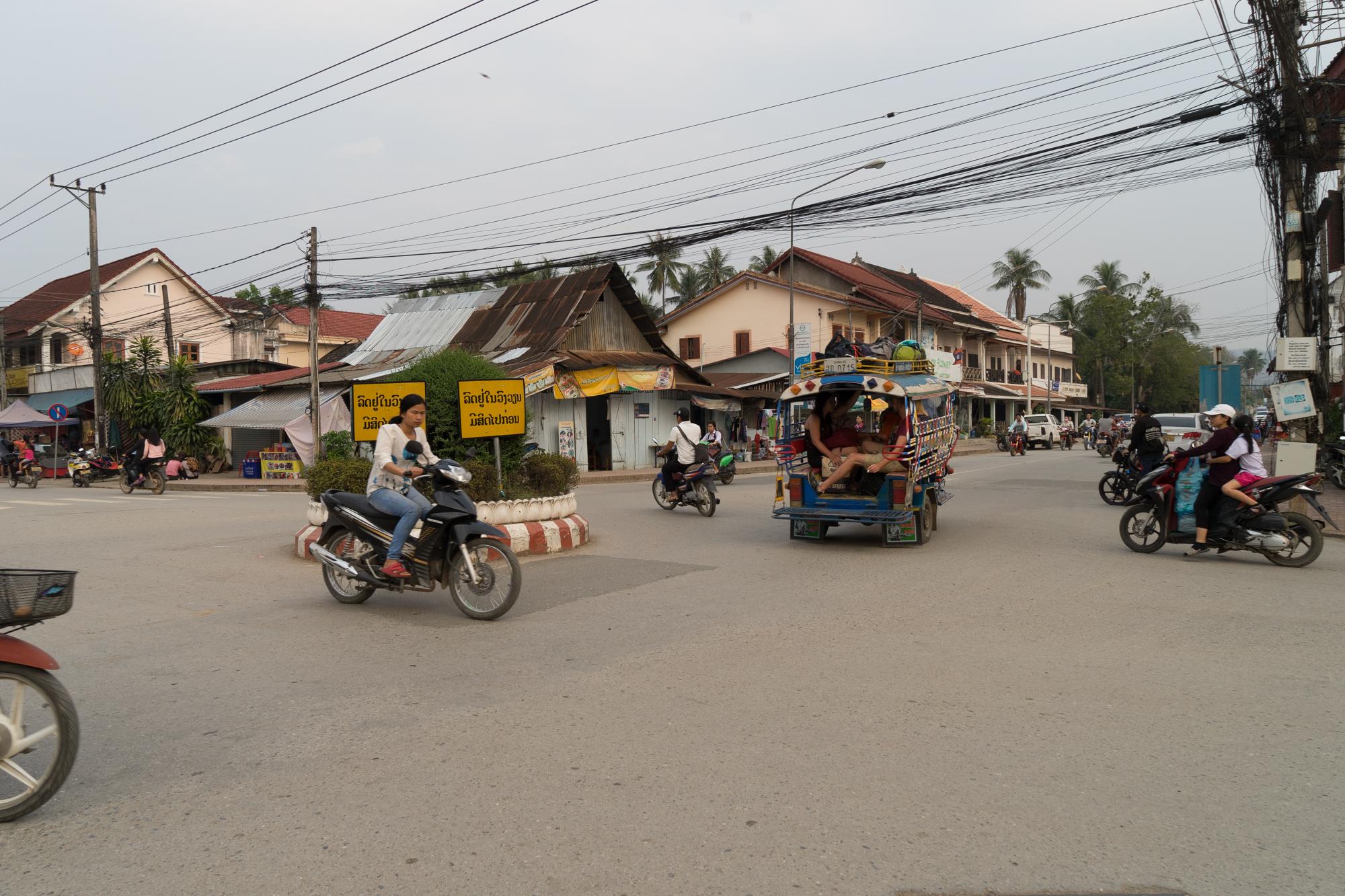 Daytripper365 Laos (17 of 39).jpg