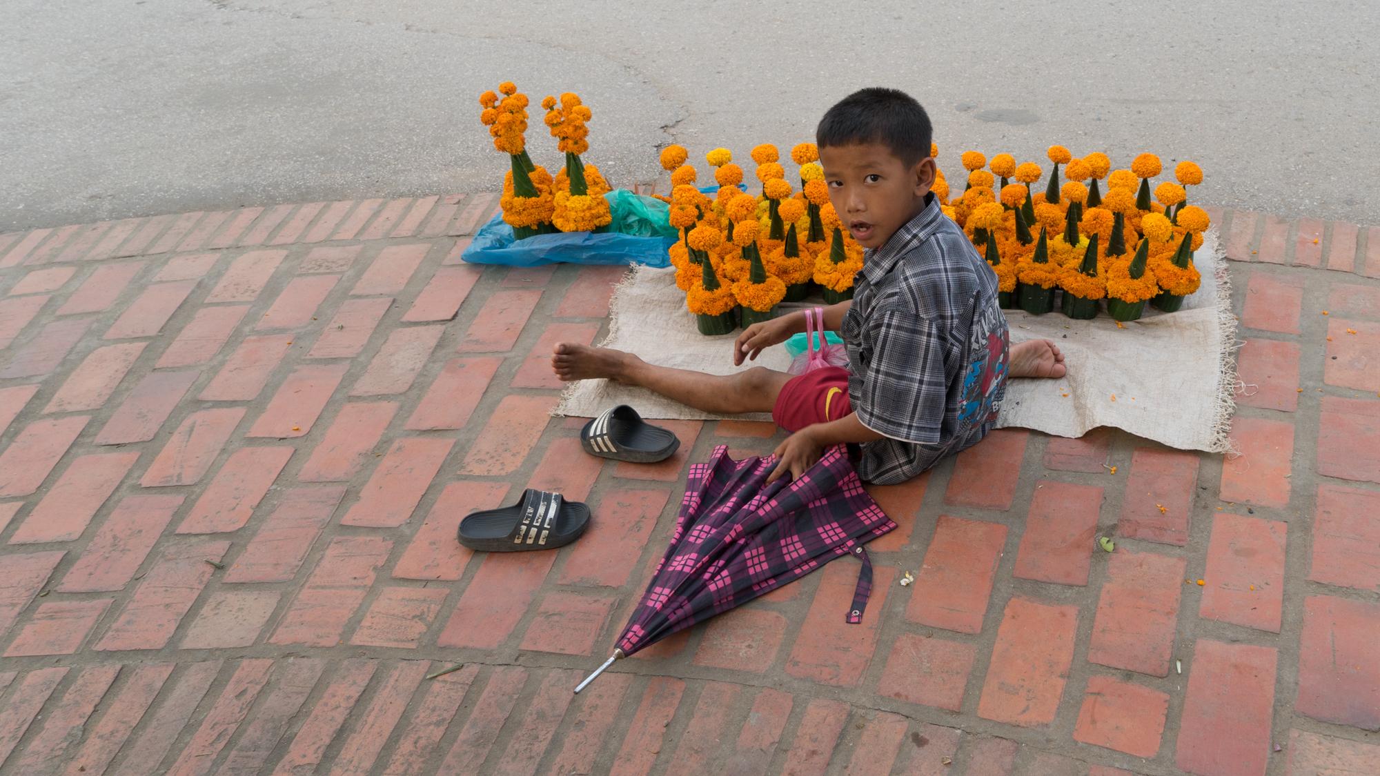 Daytripper365 Laos (16 of 39).jpg