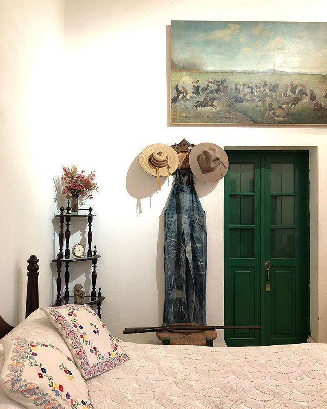 Snapshots of Frida and Diego. Loved our visit to Casa Azul.  #mexicocity #fridakahlo #diegorivera #artistsofinstagram . . . . . . . . . #mexico_amazing #mexicolove #mexicocityofficial #artiststudio #artistsonig #fridakahlostyle #casaazul #lacasaazul #travelguide #travelgram #artstyle #interior_delux #homestyleinspo #traveld#traveldaily #welltravelled #dametraveller #mytraveldiary #cntraveler #tlpicks #guardiantravelsnaps #bbctraveler #letsgoplaces #igersmexico
