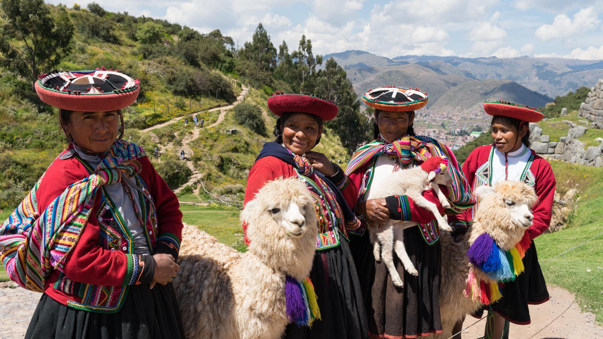 Daytripper 365-Cusco (2 of 10).jpg